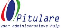Administratiekantoor Opitulare Logo